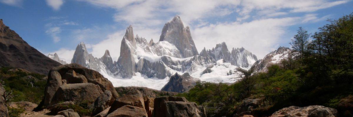 Südamerika Reise Tipps